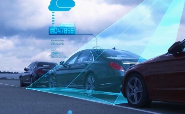 「路邊停車無人收費系統」如何繳費?不繳費的后果