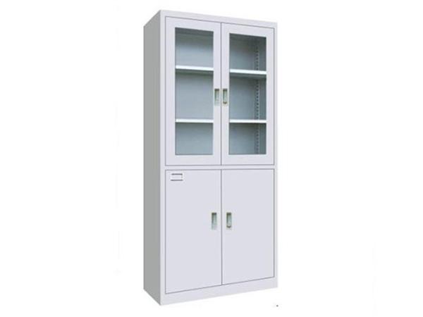 甘肃文件柜厂家简述办公文件柜的选择小技巧