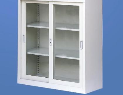 文件柜厂家浅谈钢制文件柜使用时出现故障如何解决?