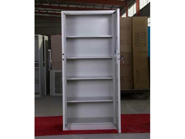 钢制保密文件柜