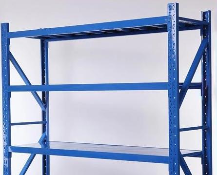 仓储货架厂带您了解选购仓储货架有哪些注意事项?