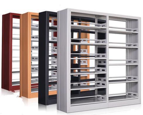 钢制家具厂家简述定制钢制家具有哪些特点?