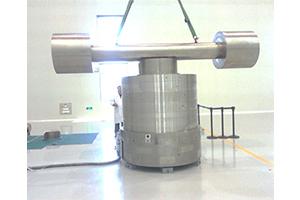质量特性测试设备