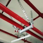 云南抗震支架设计安装厂家