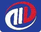 西安包装材料厂家