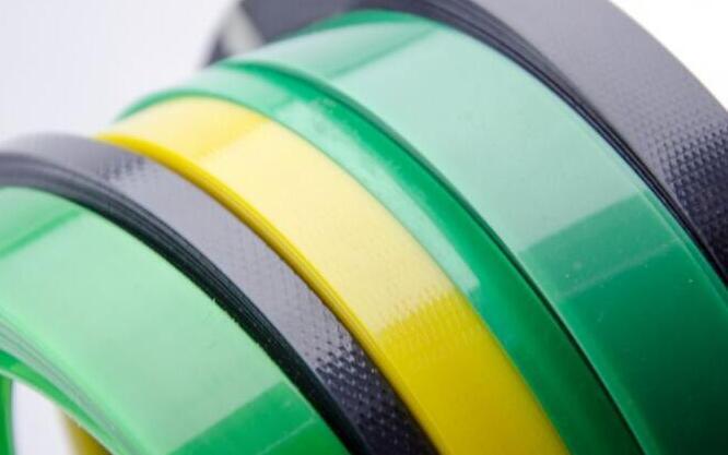缠绕膜广泛应用在出口产品的集合包装