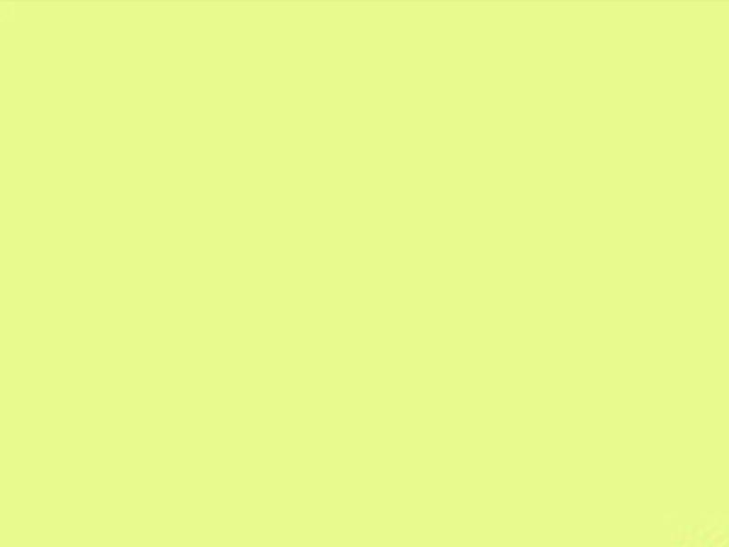 大黄色医疗板