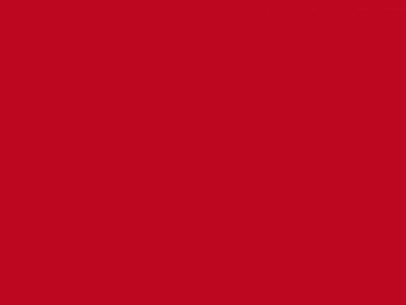 大红色医疗板