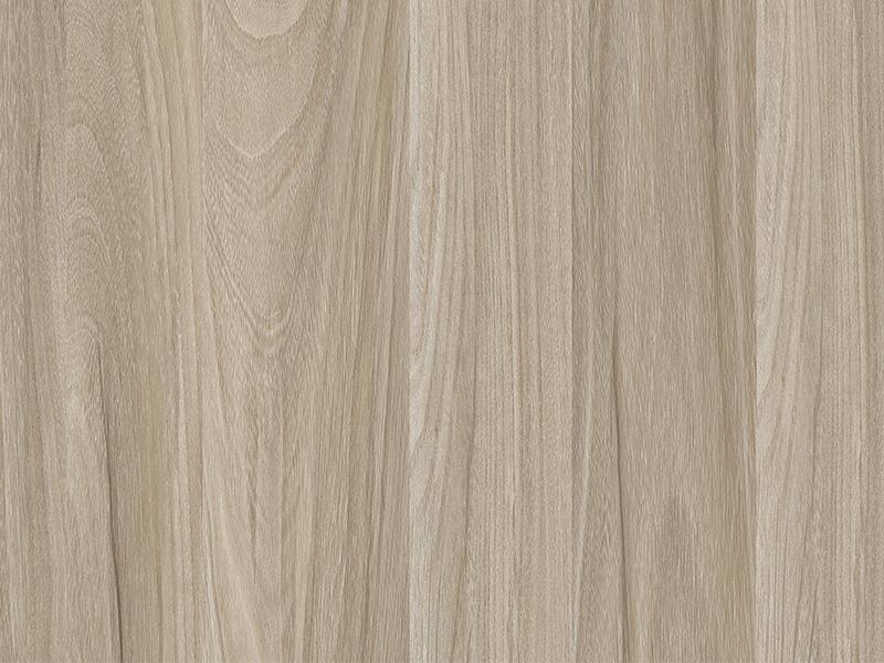 木纹柚木纹冰火板