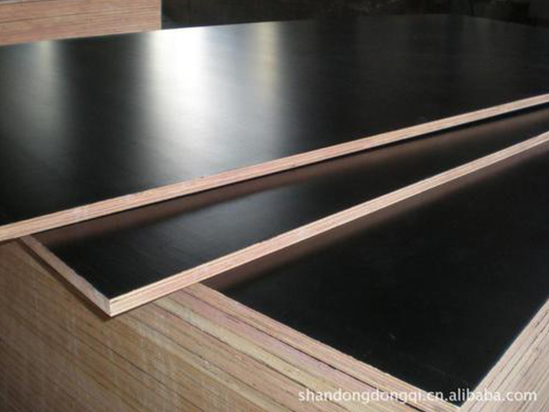 vcm覆膜金属板