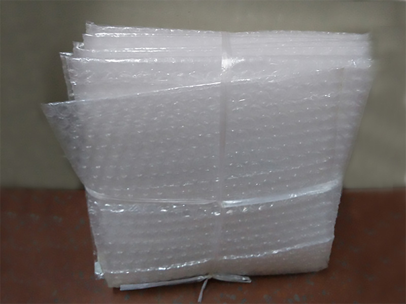 防震氣泡袋