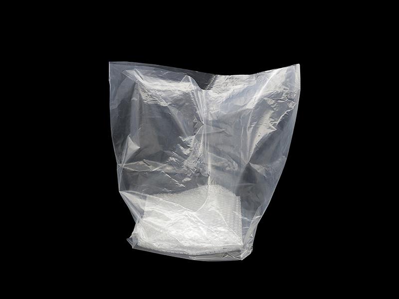 防水包装袋