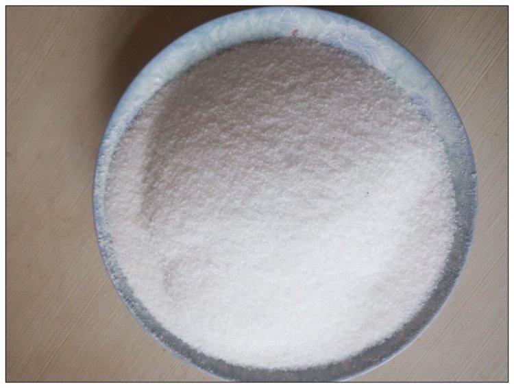 为什么聚丙烯酰胺有多种用途