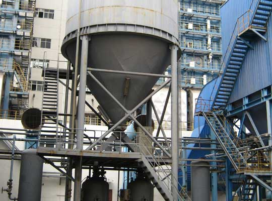VOCs治理废气的工艺简介以及原理是什么