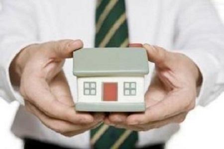 讲解房屋预售合同和正式合同的区别