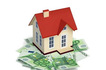 买卖二手房产需要了解的合同陷阱