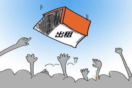 商铺租赁合同纠纷的解决方式