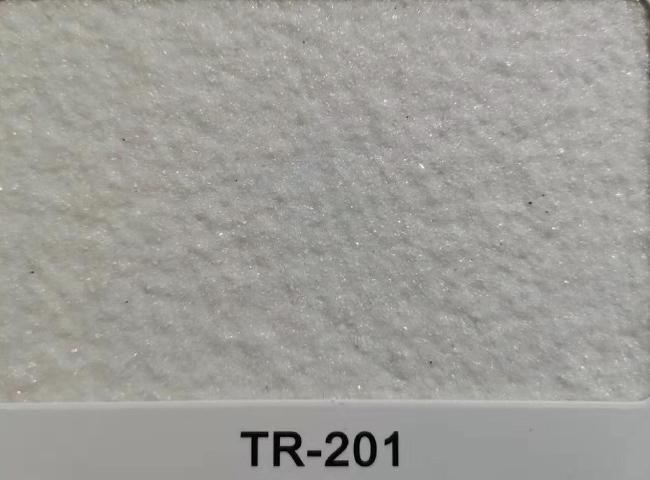 天然真石漆201