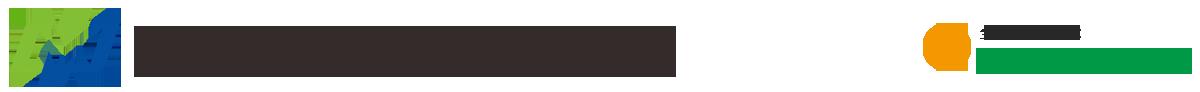 中茂环保_Logo
