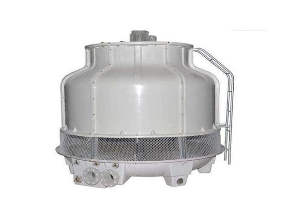 玻璃钢冷却塔,如何清洗呢?你知道吗