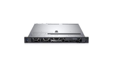 戴尔R6515机架式服务器