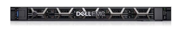 戴尔R650服务器图片