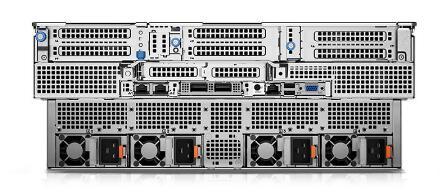 北京戴尔XE8545服务器供应
