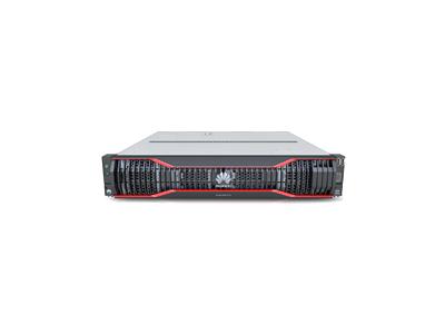 Atlas 800 推理服务器