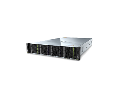 TaiShan 2280均衡型服务器