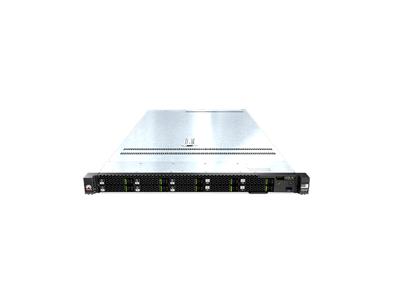 TaiShan 1280高密型服务器