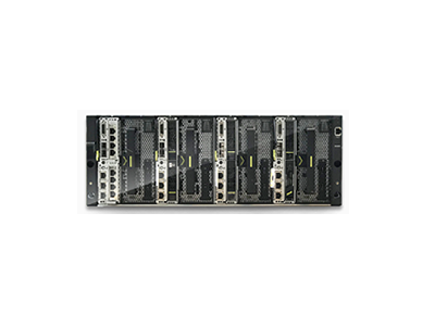 华为FusionServer Pro XH628 V5服务器节点
