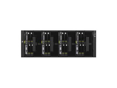 华为FusionServer X6800数据中心服务器