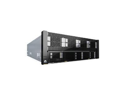华为FusionServer Pro G5500数据中心异构服务器
