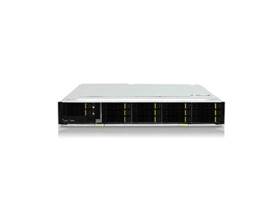 华为FusionServer Pro CH225 V5全宽计算节点