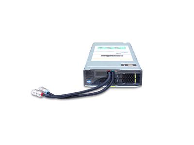 华为FusionServer Pro CH121L V5液冷计算节点