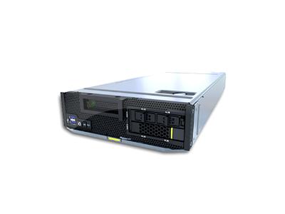 华为FusionServer Pro CH121 V5半宽计算节点