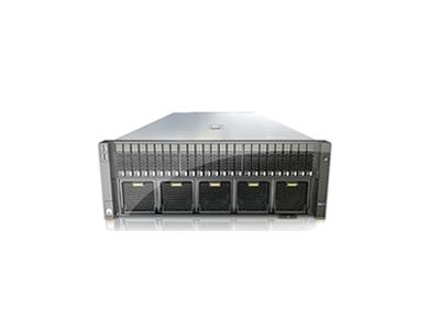 华为FusionServer Pro 5885H V5机架服务器