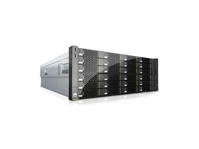 华为FusionServer Pro 5288 V5机架服务器