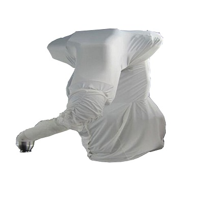 机器人防尘耐磨服
