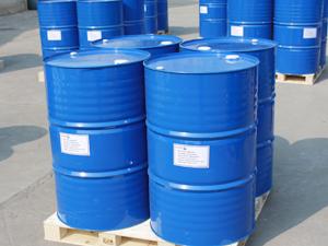 液体乙醇钠
