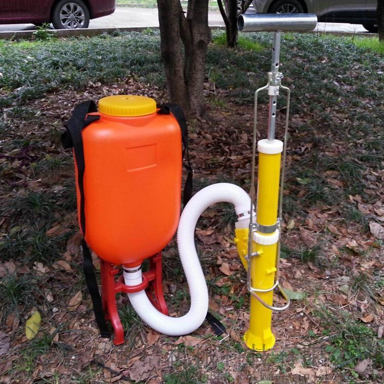 张掖/嘉峪关/如何正确的购买智能水肥一体化设备