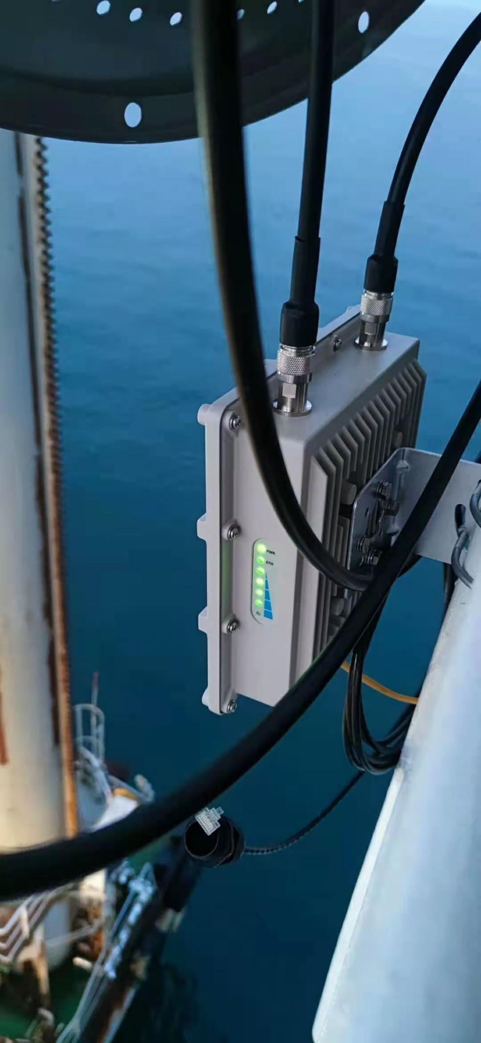 无线监控设备的优势是什么