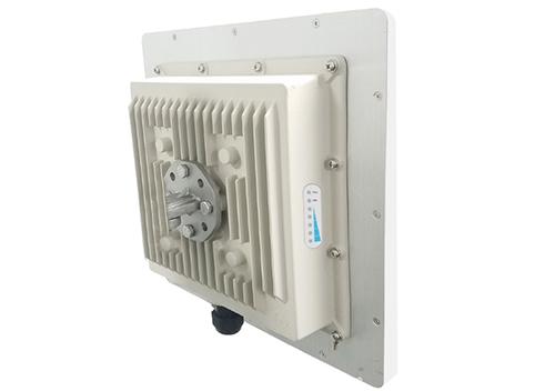 视频监控系统的电梯无线监控如何安装