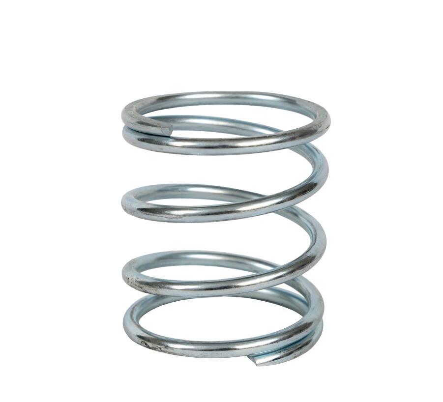 做好鋁合金壓鑄模具的核心要素。