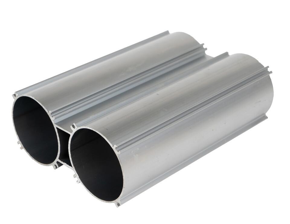 壓鑄鋁基本生產要素包括哪些?