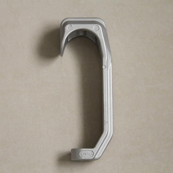 铝钩产品配件