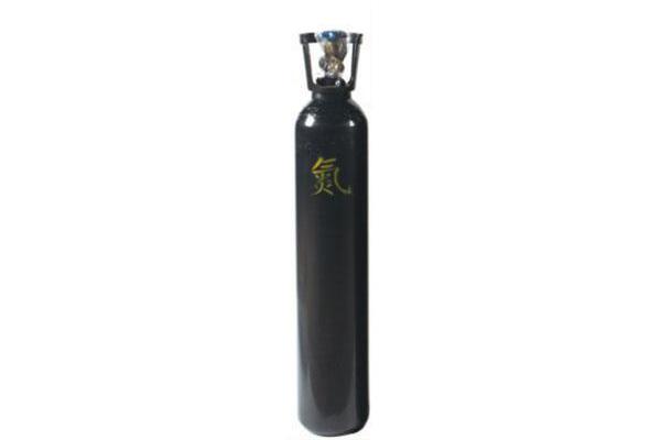 10L氮氣