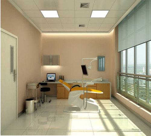 成都KCC地板厂家分享医院越来越青睐pvc地板的原因