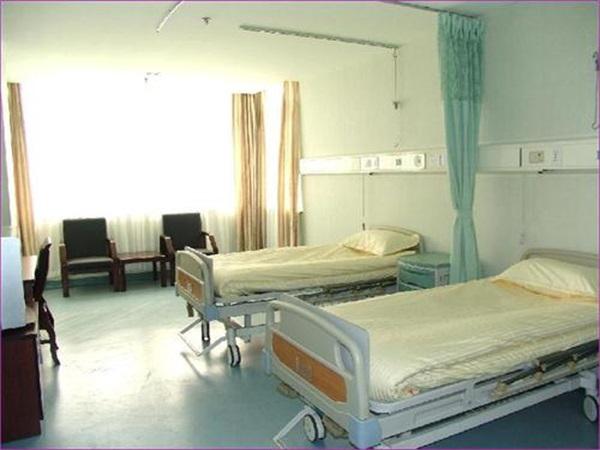 成都醫院PVC塑膠地板