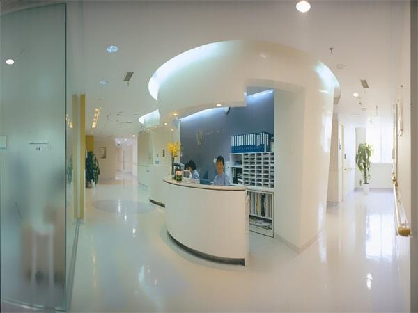 成都實驗室PVC塑膠地板安裝廠家
